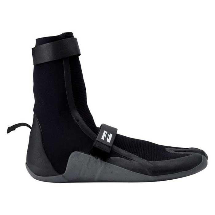 [해외]빌라봉 Revolution 3 Mm Boot 1413573894 Black