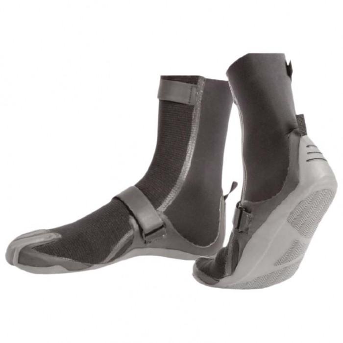 [해외]빌라봉 Revolution 5Mm Boot 14136163739 Black