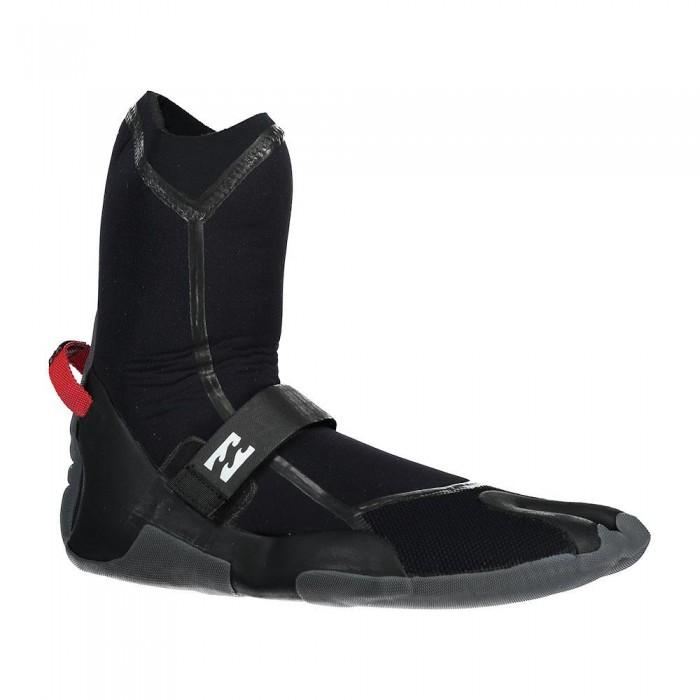 [해외]빌라봉 Furnace Carbon X 5 mm 14136504546 Black
