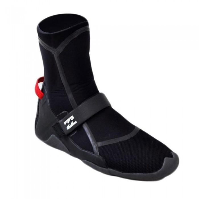 [해외]빌라봉 Furnace Carbon X RT 3 mm 14136504557 Black