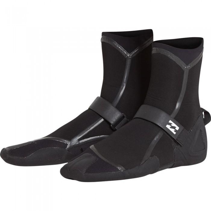 [해외]빌라봉 Furnace Carbon Ultra ST 5mm 14136911317 Black