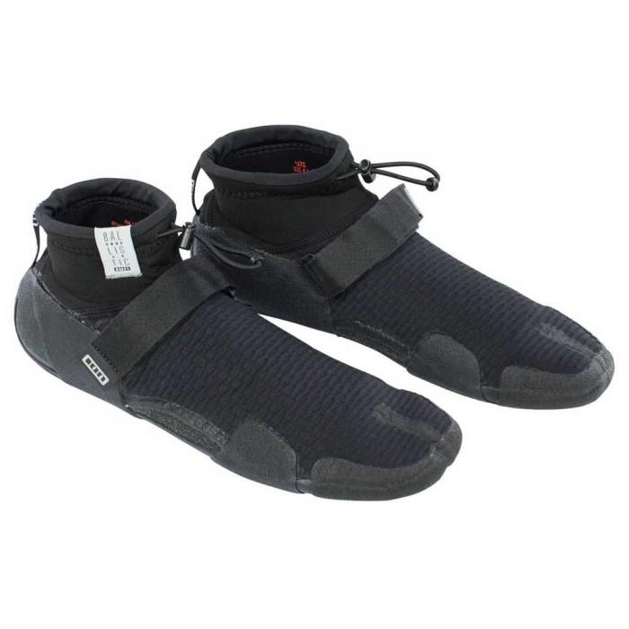 [해외]ION Ballistic Shoes 2.5 mm IS 14137780767 Black