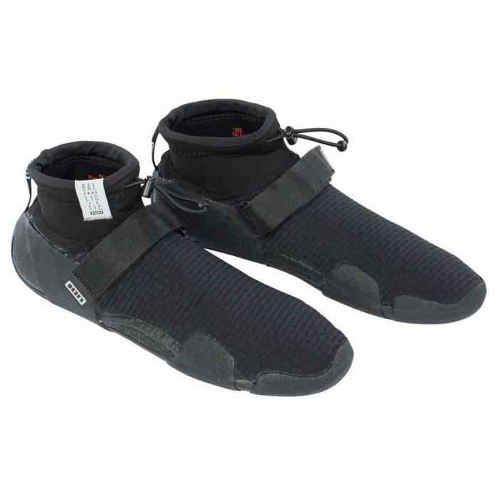 [해외]ION Ballistic Shoes 2.5 mm RT 14137780768 Black