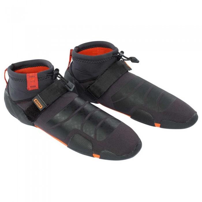[해외]ION Magma Shoes 2.5 mm RT 14137780773 Black