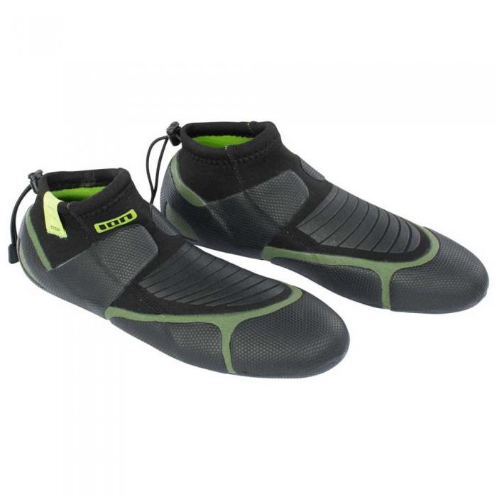 [해외]ION Plasma Shoes 2.5 mm RT 14137780776 Black