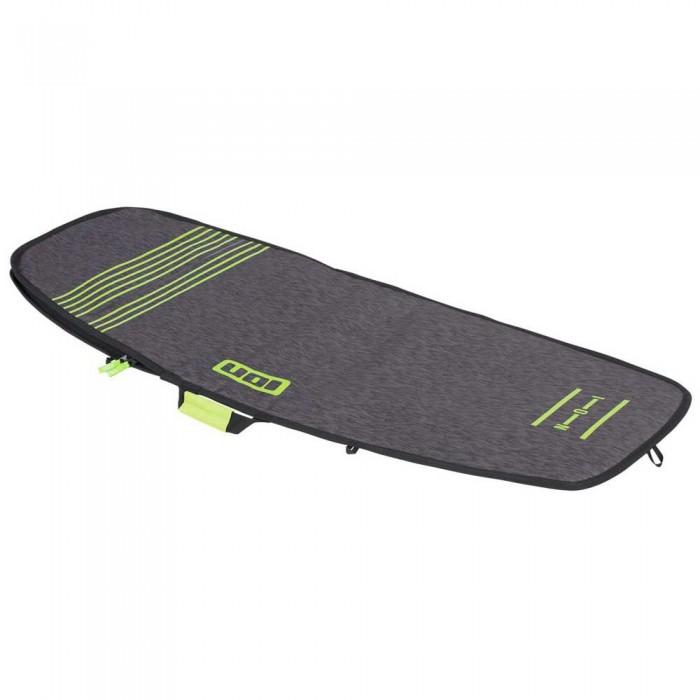 [해외]ION Twintip Boardbag Core 14137780659 Grey / Lime