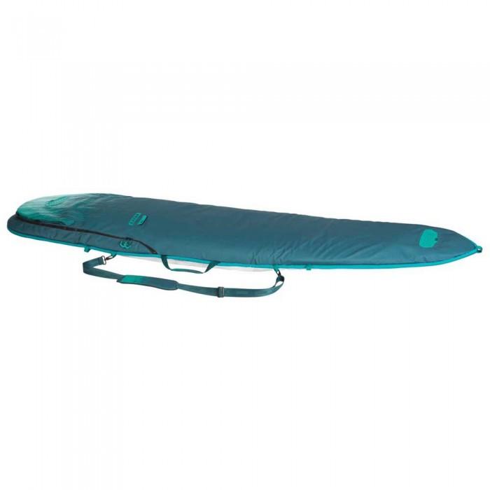 [해외]ION Surf Tec Fun Boardbag 14137780777 Petrol