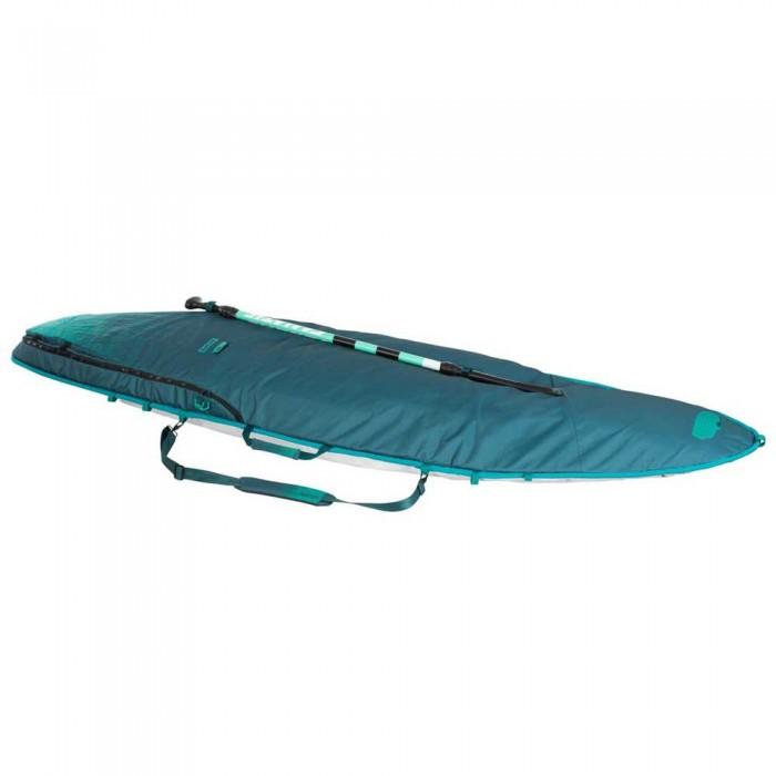 [해외]ION SUP Tec Boardbag 14137780779 Petrol