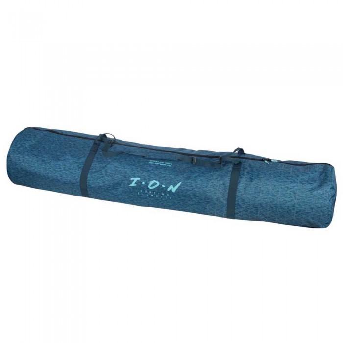 [해외]ION Windsurf Core Quiverbag 14137780923 Blue