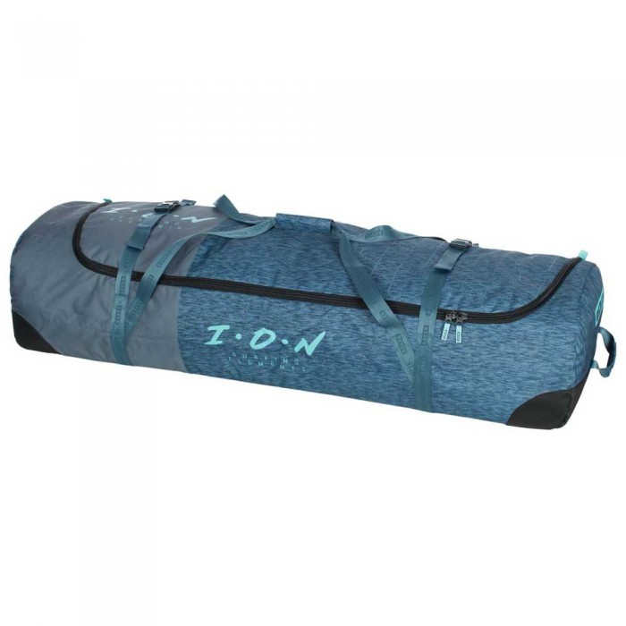 [해외]ION Core Basic Gearbag 14137780927 Blue