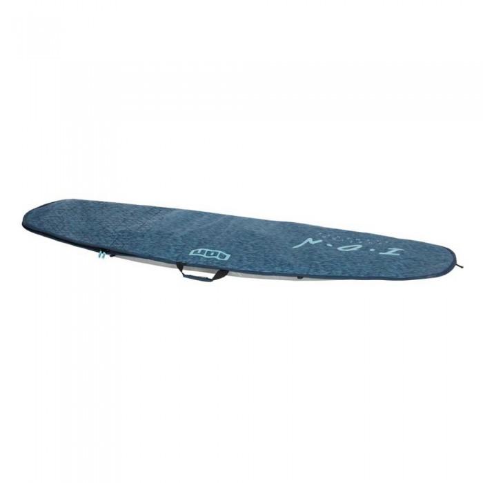 [해외]ION Windsurf Core Stubby Boardbag 14137780929 Blue