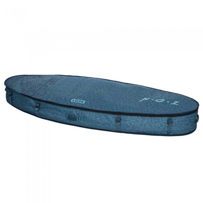 [해외]ION Windsurf Core Double Boardbag 14137780930 Blue