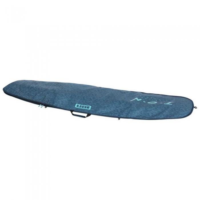 [해외]ION Surf Core Stubby Boardbag 14137780932 Blue