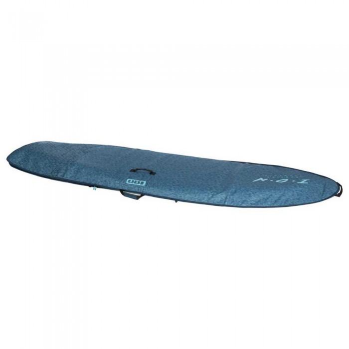 [해외]ION SUP Core Boardbag 14137780935 Blue