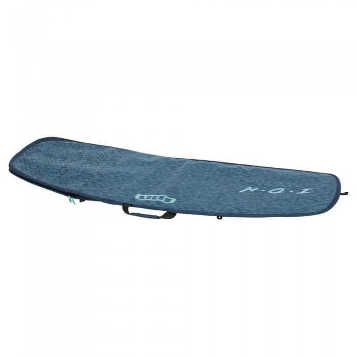 [해외]ION Core Twintip Boardbag 14137780938 Blue