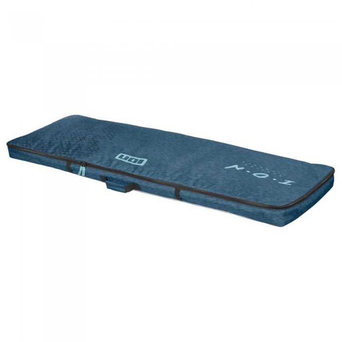 [해외]ION Core Twintip Double Boardbag 14137780939 Blue
