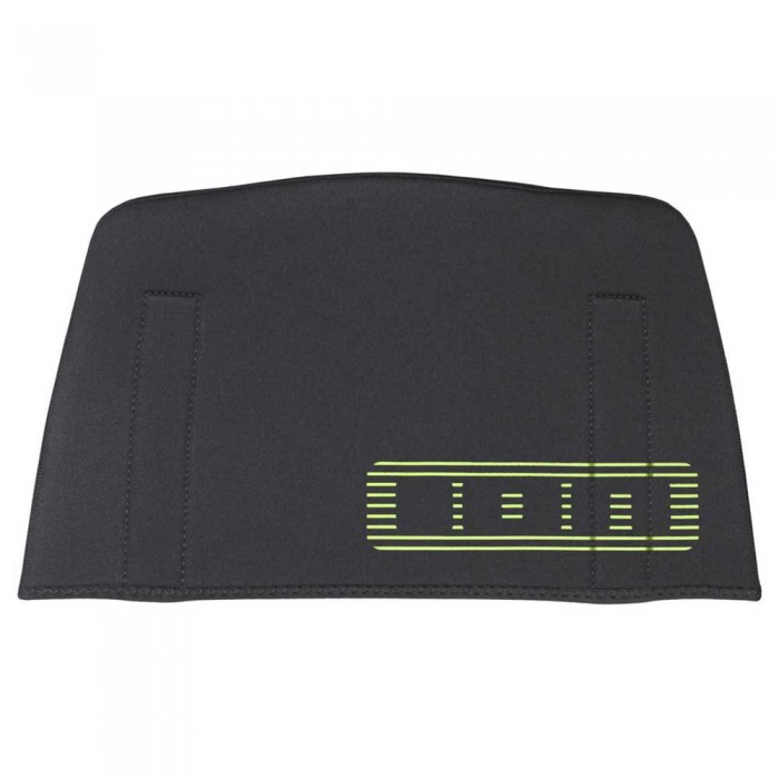 [해외]ION Kit/Wake Tip/Tail Protector Pair 14137780986 Black
