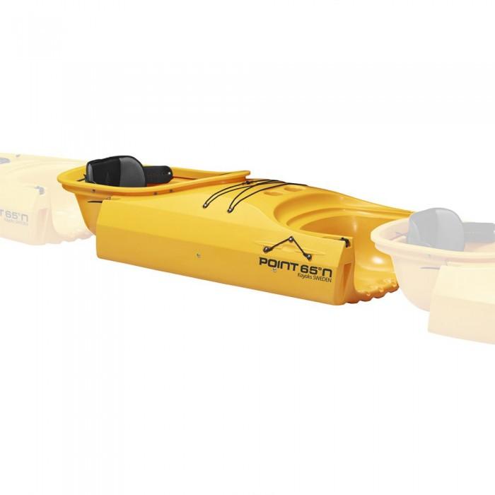 [해외]POINT 65 Martini GTX Mid Section 14137514362 Yellow