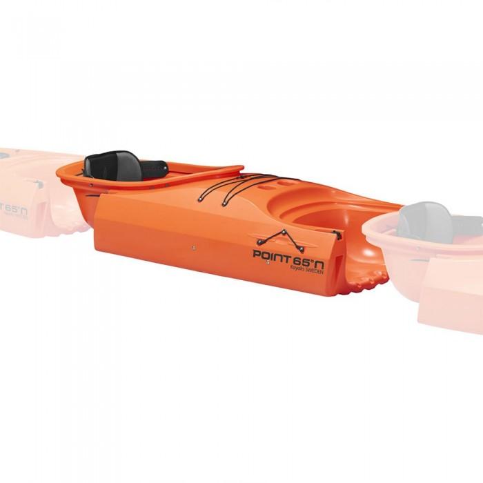 [해외]POINT 65 Martini GTX Mid Section 14137514364 Orange