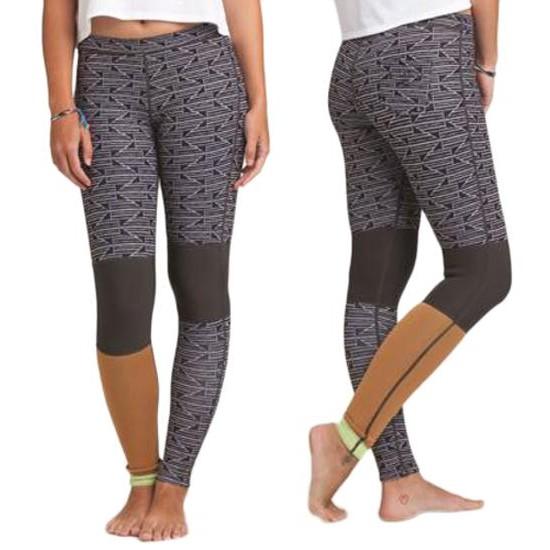 [해외]빌라봉 Sea 1 mm Legs 101 141119582 Black / White