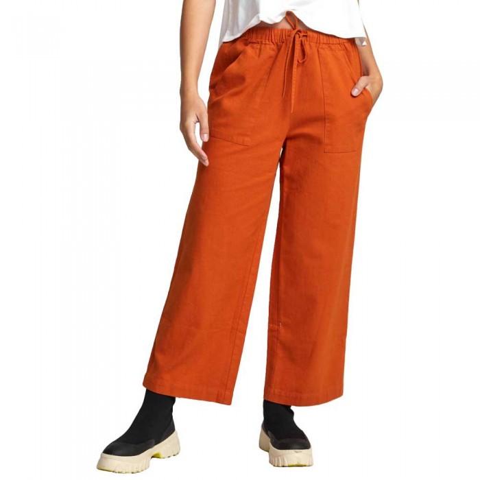 [해외]루카 Palla 14137676310 Dark Orange