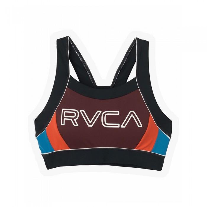 [해외]루카 Va Lock Sports Bra 14137728091 Multi