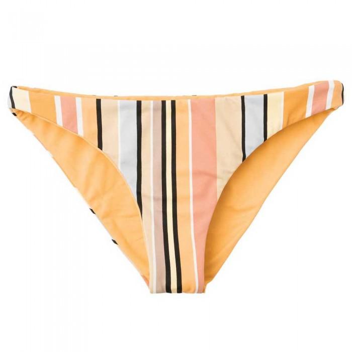 [해외]루카 Horizon Stripe Medium Bottom 14137726551 Peach Out