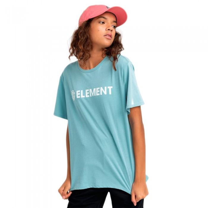[해외]엘레먼트 Element Logo 14137672676 Tourmaline
