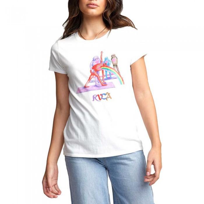 [해외]루카 Rainbow Yoga 14137676408 Vintage White