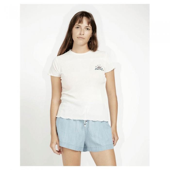 [해외]루카 Everose 14137729307 Antique White