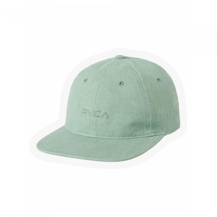 [해외]루카 Tonally 14137728325 Green Haze