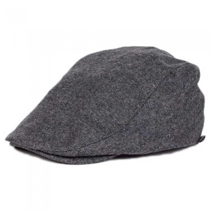 [해외]HYDROPONIC Burbank 14137781955 Dark Grey / Black