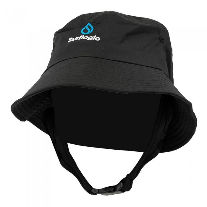 [해외]SURFLOGIC Surf 14137794718 Black