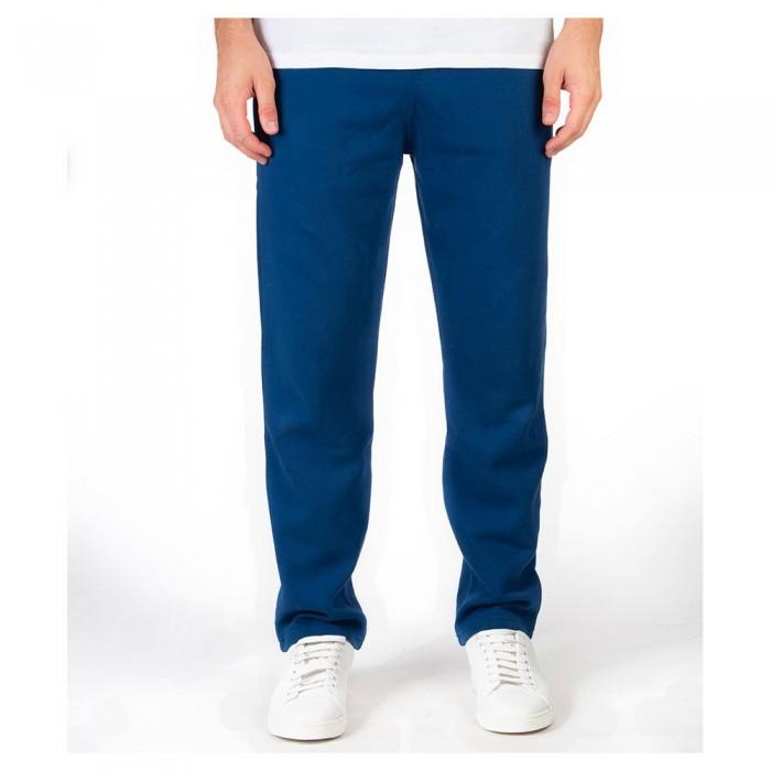 [해외]헐리 Oao Fleece 14137745472 Coastal Blue