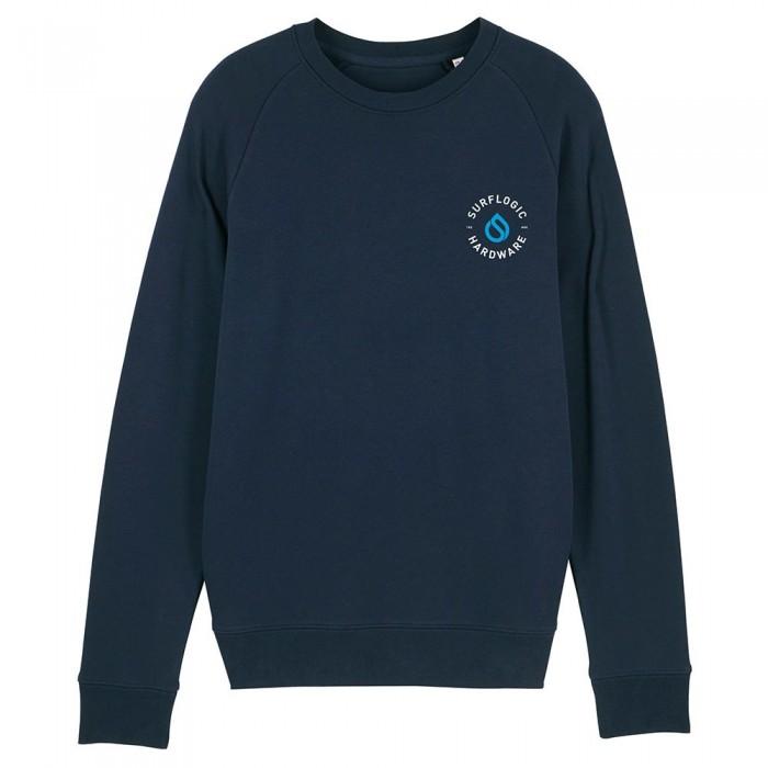 [해외]SURFLOGIC TRD 14137794710 Navy