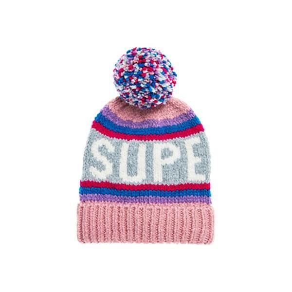 [해외]슈퍼드라이 Neon 137560885 Pink