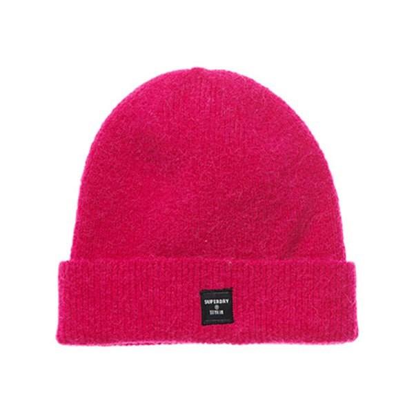[해외]슈퍼드라이 Super Lux 137776517 Fenway Pink