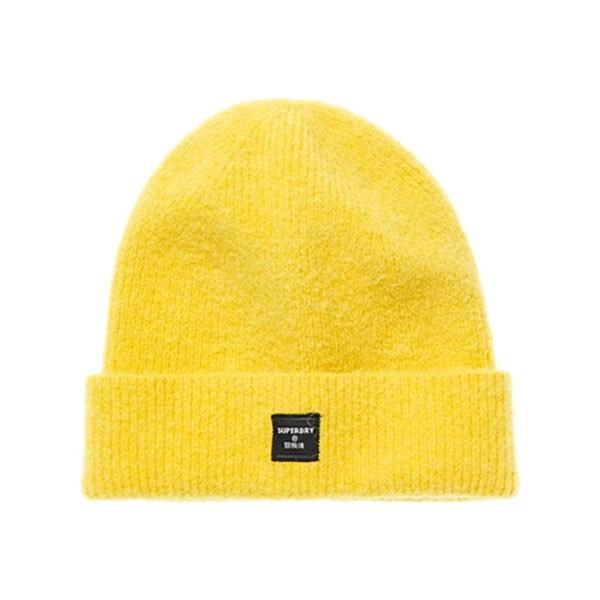 [해외]슈퍼드라이 Super Lux 137776518 Staten Yellow
