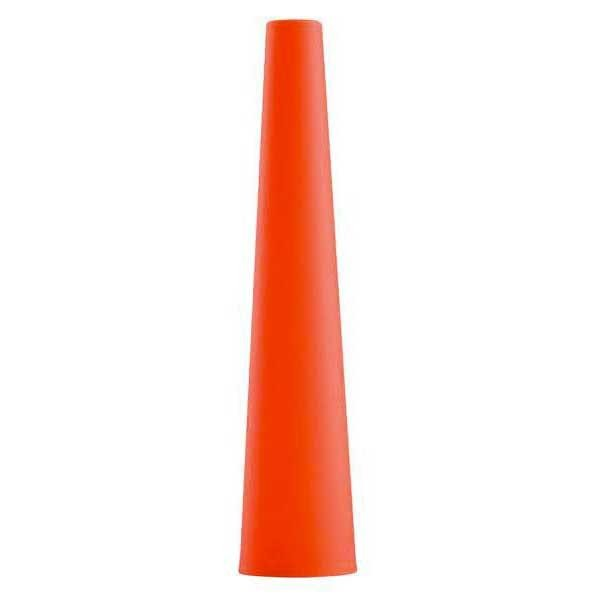 [해외]레드렌서 Signal Cone Type 2 668938 Yellow