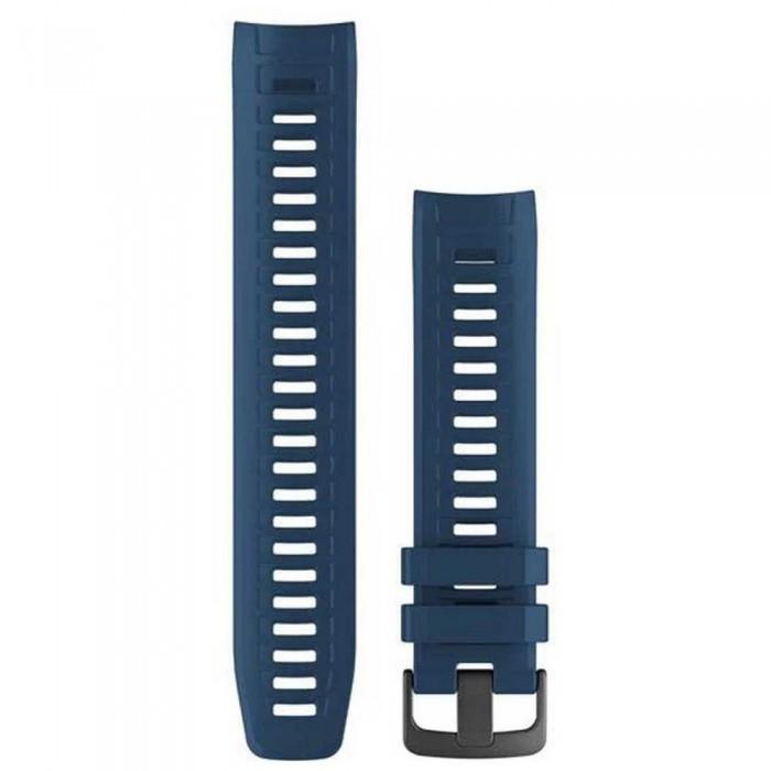 [해외]가민 Watch Bands 6137814075 Tidal Blue