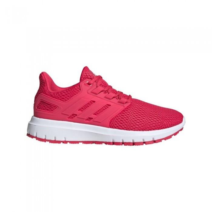 [해외]아디다스 Ultimashow Woman6137669194 Power Pink / Power Pink / Ftwr White