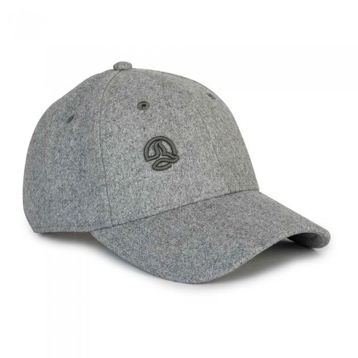 [해외]터누아 Austral 6137716452 Grey