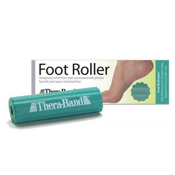 [해외]THERABAND Foot Roller 7135895221