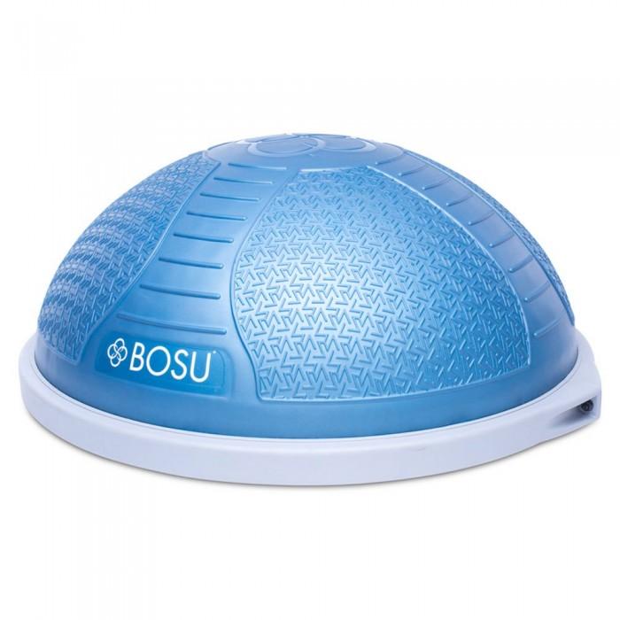 [해외]BOSU Balance Trainer Nexgen 65 cm 7137679359 Blue