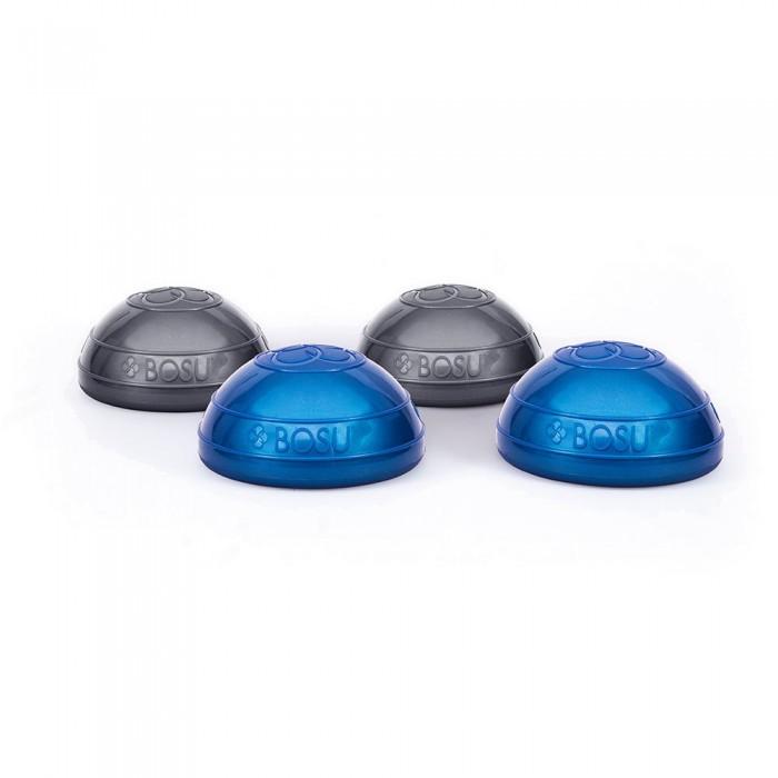 [해외]BOSU Pods 4 Units 7137679361 Blue / Black