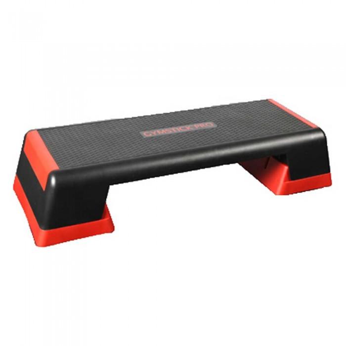 [해외]GYMSTICK Pro Step 7137685740 Red / Black