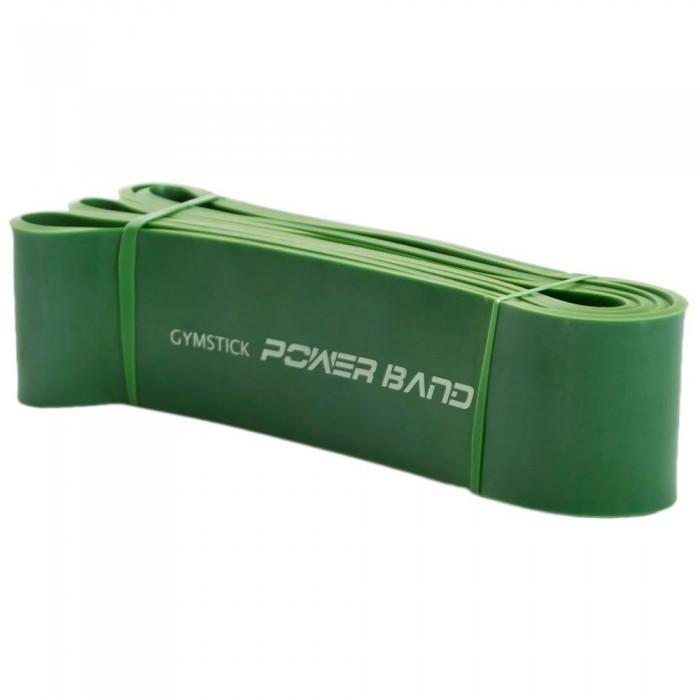 [해외]GYMSTICK Power Band Long Loop 104 cm 7137686030 Green