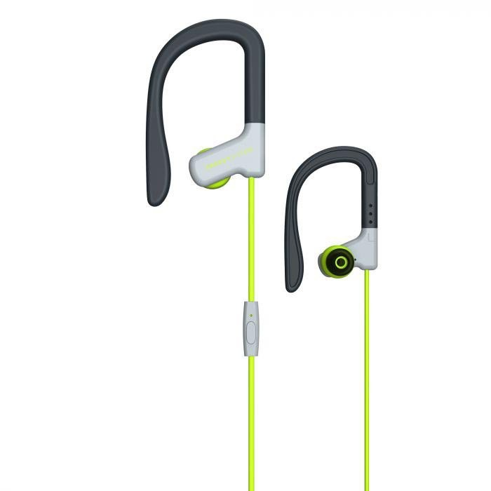 [해외]ENERGY SISTEM Sport 1 7137693386 Yellow