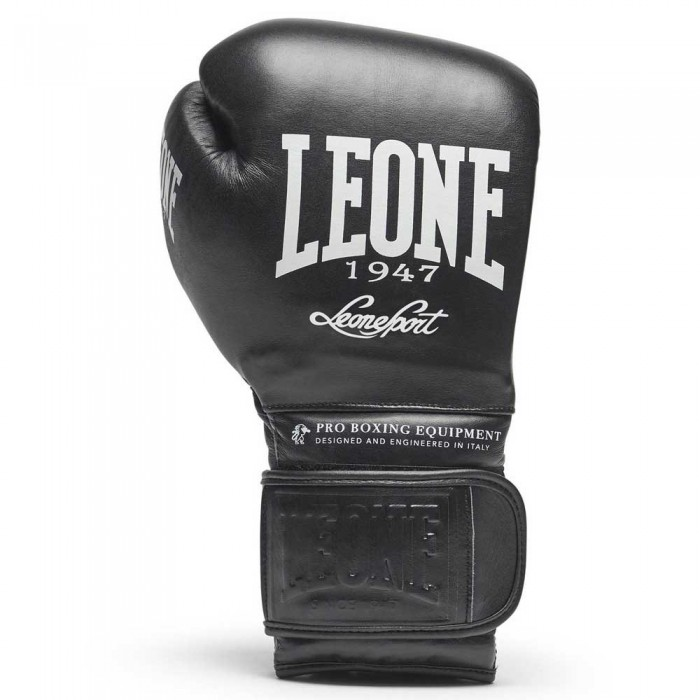 [해외]LEONE1947 The Greatest 7137759376 Black