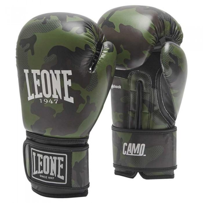 [해외]LEONE1947 Camo 7137759386 Green